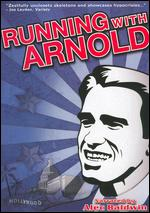 Running With Arnold - Dan Cox