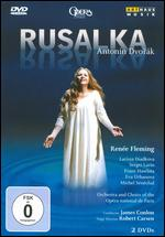 Rusalka (Opera National de Paris) -