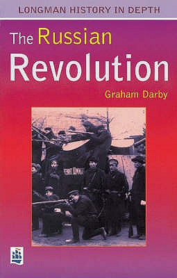 Russian Revolution, The Paper - Culpin, Chris, and Darby, Graham