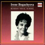 Russian Vocal School
