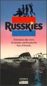 Russkies