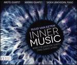 Ruud van Eeten: Inner Music