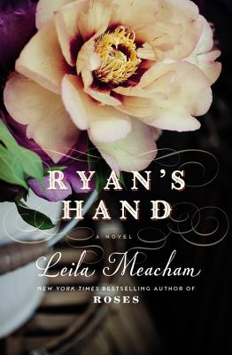 Ryan's Hand - Lintz, Kelly Collins (Read by), and Meacham, Leila