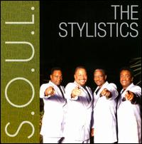 S.O.U.L. - The Stylistics