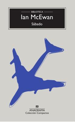 Sabado - McEwan, Ian