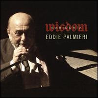 Sabiduría - Eddie Palmieri