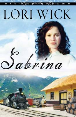 Sabrina - Wick, Lori