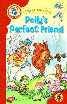 Sabrina's Perfect Friend - Giles, Sophie