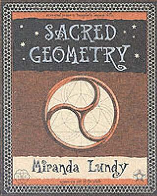 Sacred Geometry -