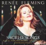 Sacred Songs [Bonus Track]