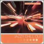 Sacred Spirit, Vol. 8: Jazzy Chill Out - Sacred Spirit