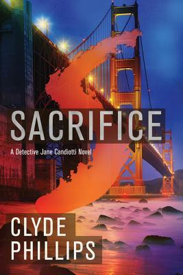 Sacrifice - Phillips, Clyde