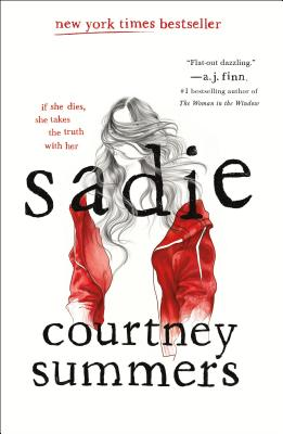 Sadie - Summers, Courtney