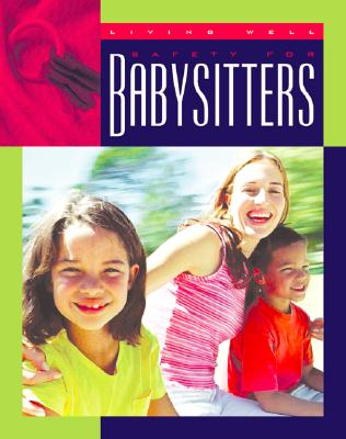 Safety for Babysitters - Raatma, Lucia