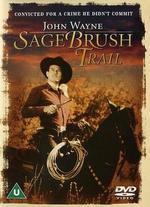 Sagebrush Trail