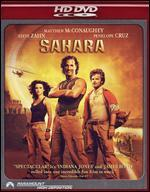 Sahara [HD]