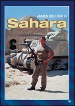 Sahara - Brian Trenchard-Smith