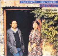Sail Óg Rua - Dolores Keane & John Faulkner