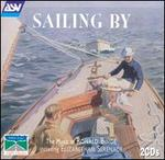 Sailing By: The Music of Ronald Binge