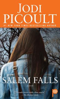 Salem Falls - Picoult, Jodi