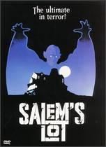 Salem's Lot - Tobe Hooper