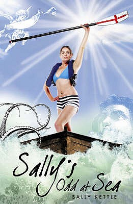 Sally's Odd at Sea - Kettle, Sally
