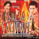 Salsa Caliente [Madacy Latino]