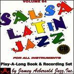 Salsa/Latin Jazz Classics