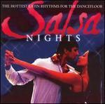 Salsa Nights [ZYX]