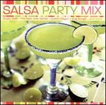 Salsa Party Mix [Reflections]