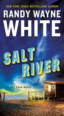 Salt River - White, Randy Wayne