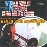 Salute to the Kings of Swing/Original Glenn Miller Sound