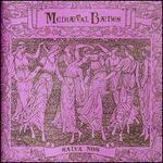 Salva Nos (Save Us) - The Mediæval Bæbes