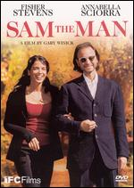 Sam the Man - Gary Winick