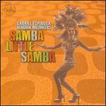 Samba Little Samba