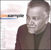 Sample This - Joe Sample