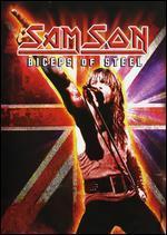 Samson: Biceps of Steel