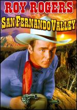 San Fernando Valley - John English; Yakima Canutt