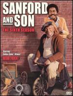 Sanford and Son: Season 06