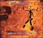 Sanscapes One: Bushmen of the Kalahari Remixes