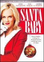 Santa Baby - Ron Underwood