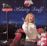 Santa Claus Lane [Bonus Track]
