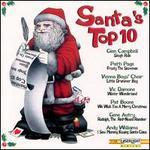 Santa's Top 10