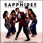 Sapphires [Original Motion Picture Soundtrack] [Bonus Track]