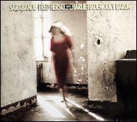 Sarabande - Fred Hersch