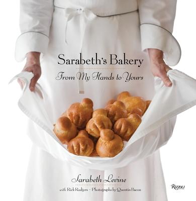 Sarabeth's Bakery - Levine, Sarabeth