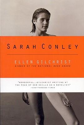 Sarah Conley - Gilchrist, Ellen