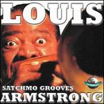 Satchmo Grooves