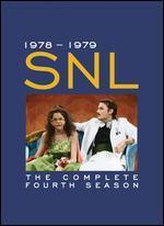 Saturday Night Live: Season 04