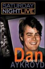 Saturday Night Live: The Best of Dan Akroyd -